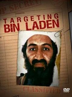 Ver Documental Online:Objetivo Bin Laden (Targetin Bin Laden) 2012