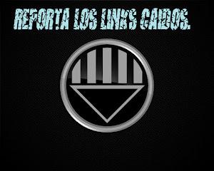 DEJA LOS LINKS CAIDOS