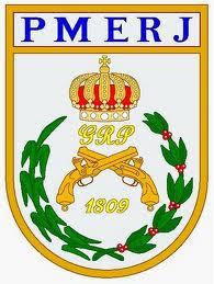 image   concurso-pmerj-2013