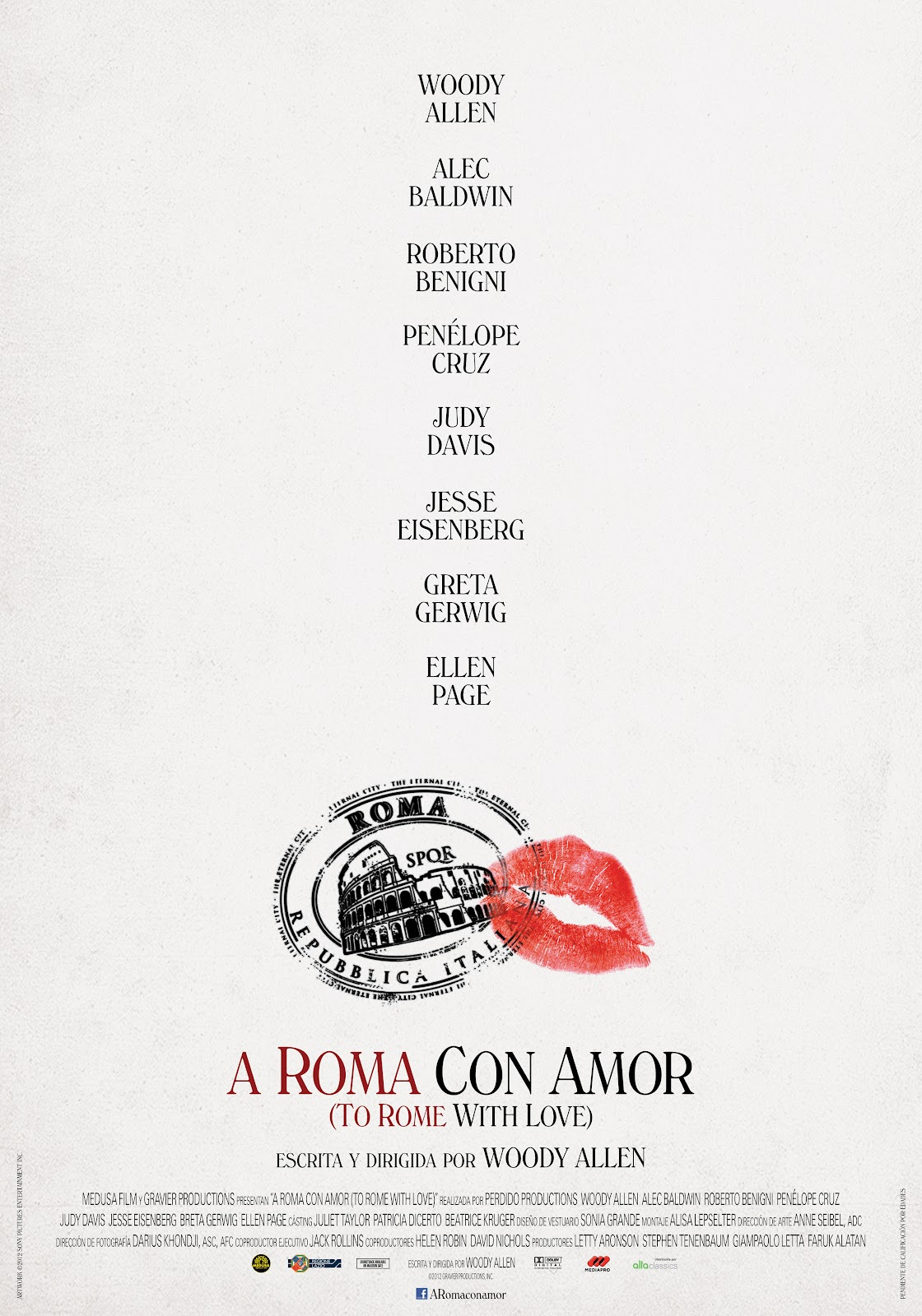 http://3.bp.blogspot.com/-jBk8QrkSskQ/UFg0IHXlA1I/AAAAAAAAA7E/C0jqzE7Pq80/s1600/A-Roma-con-Amor-Poster.jpg