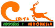 Cerita Inggris Indonesia