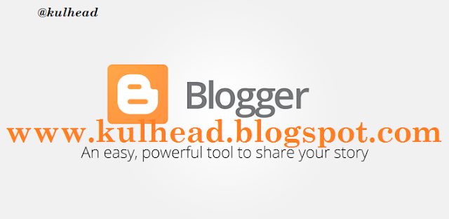 best android application for bloggers:www.kulhead.blogspot.com