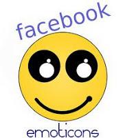 Kode Chat Facebook Lucu dan Unik