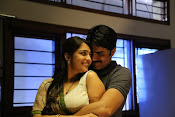 Terror Movie photos gallery-thumbnail-2