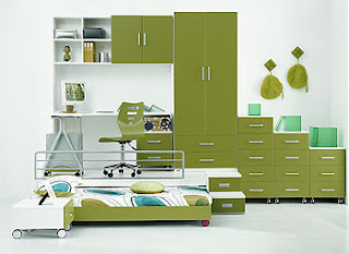 how to design a kids bedroom,design for kids bedroom,interior design for kids bedroom