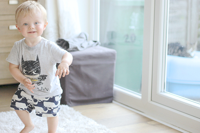 babies first steps, walking 15 months, walking 14 months