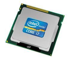 Mengenal Fungsi Processor Komputer ~ Oprek Komputer