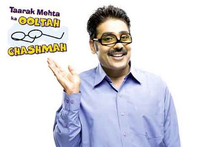 Tarak Mehta Ka Ooltah Chashmah SAB TV, Watch Online, Episode Videos