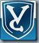 Des Sites Pour Analyser Les Fichiers Directement Sur Le Net viruschief vig thumb