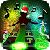 Download TunesHolic Apk v1.3.2 APK [Mod Unlimited Coins and Gems] Full Free