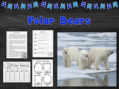 http://3.bp.blogspot.com/-jBrlX989Fhs/VocP8fhR98I/AAAAAAAAHCw/gBXS6zlH-Ko/s400/Slide1.JPG