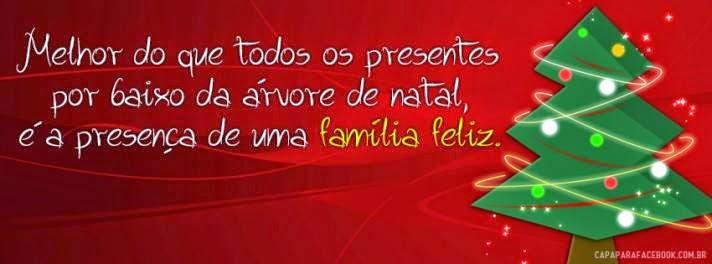 BOAS FESTAS! FELIZ 2015 !