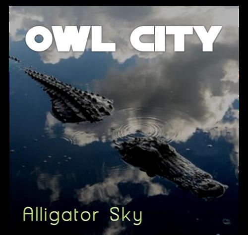 single treffen owl party city