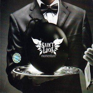 Saint Loco - Momentum (Full Album 2012)