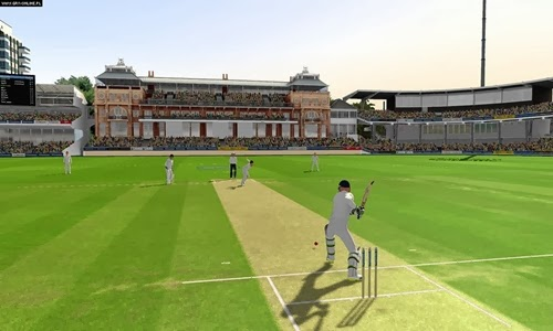 ashes cricket 2013 pc game patch