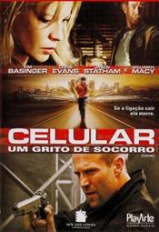Celular - Um Grito de Socorro Torrent 2004