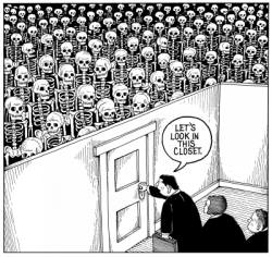skeletons in obamas closet