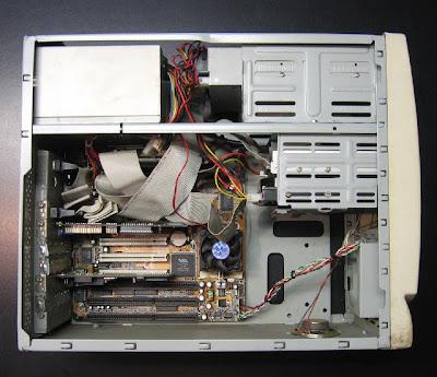Opole - gdzie sprzedać oddać stary komputer