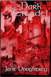 http://www.amazon.com/The-Dark-Citadel-Green-Woman-ebook/dp/B00FMGDU04