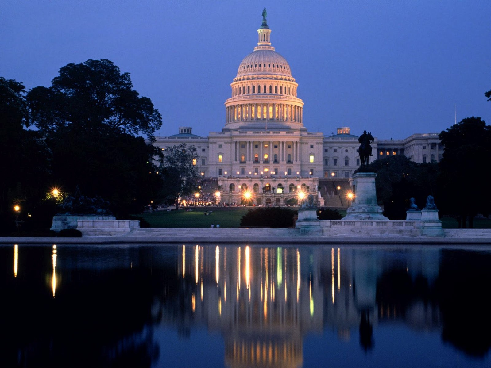 capital of america washington dc hq wallpapers free