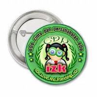 PIN ID Camfrog IZK