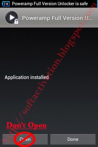 Download poweramp full version apk gratis