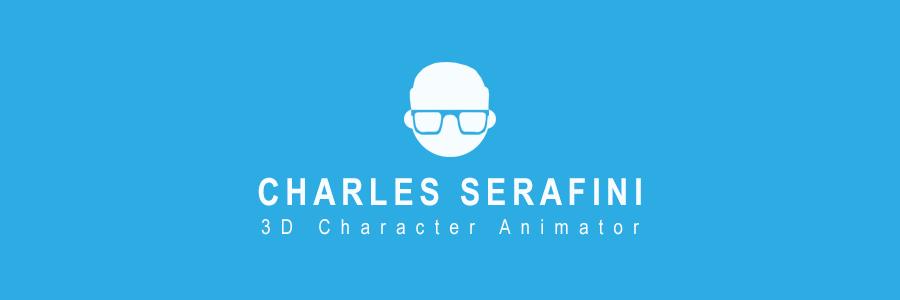 Charlie Serafini's Art Blog