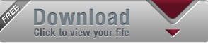 Download And Install Free File Viewer For Your PC