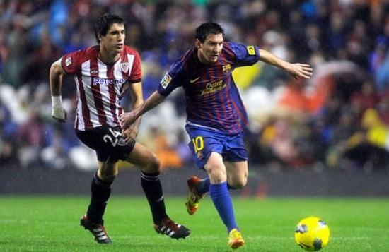 Image Result For Partido Barcelona Vs Athletic Bilbao En Vivo