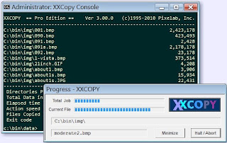 Free Download Pixelab XXcopy Pro v3.11.6 (32 & 64 Bit) with Keygen Full Version