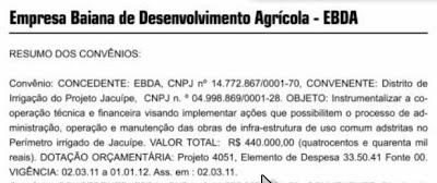http://3.bp.blogspot.com/-jC0bgfNytbI/TZNbfCC4BWI/AAAAAAAAI0M/-V6xw57Gm28/s1600/Projeto-de-Irriga%25C3%25A7%25C3%25A3o_diario-30-de-mar%25C3%25A7o-de-2011.jpg