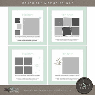 http://winkel.digiscrap.nl/December-Memories-No7/