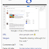 Google Plus is bigger than Twitter - Are you using it?