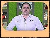 برنامج صدى الرياضة مع عمرو عبد الحق حلقة الجمعة 23-9-2016