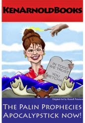 The Palin Prophecies