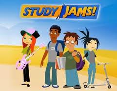 http://www.scholastic.com/teachers/activity/ecosystems-11-studyjams-interactive-science-activities