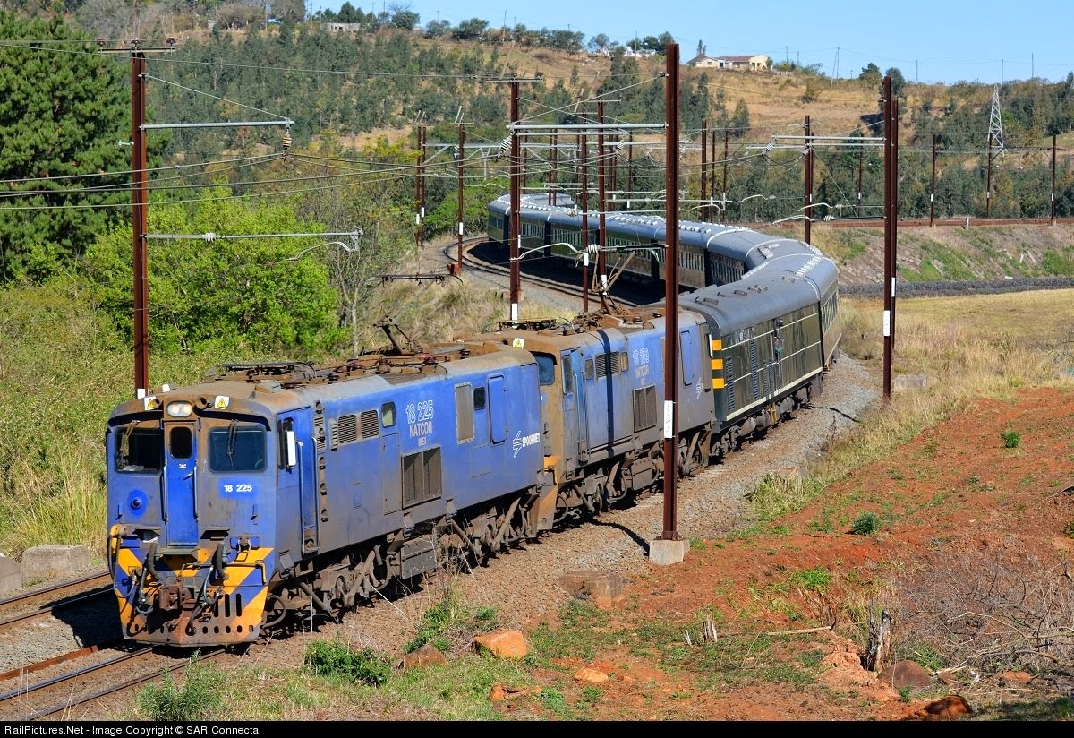 RailPictures.Net (113)