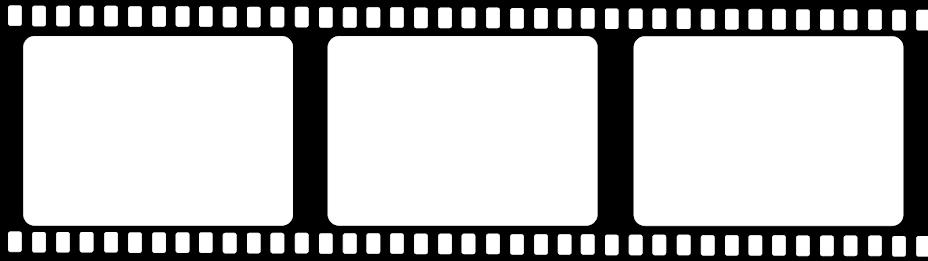 Filmové články a recenzie