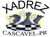 CLUBE XADREZ CASCAVEL