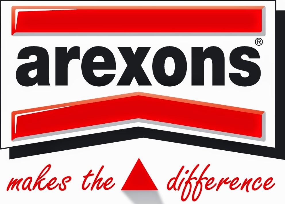 Collaborazione Arexons