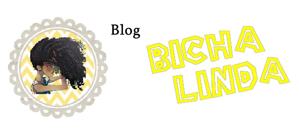 Blog Bicha Linda