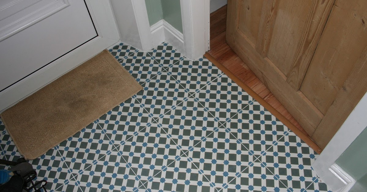 Made good things in my home new floor tiles for Tiles images for hall