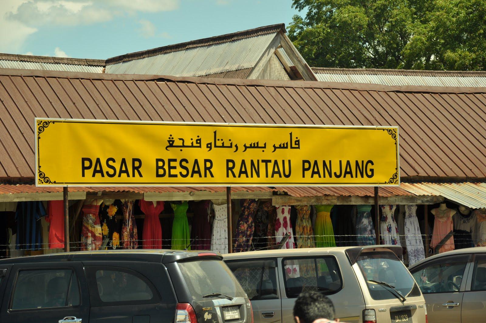 Image Result For Pulsa Murah Di Rantau Panjang