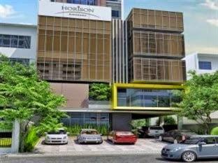Harga Hotel Samarinda - Horison Samarinda Hotel