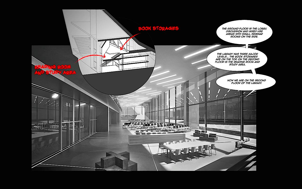 transit city urban mobile think tank c 39 est quoi un stade demain une cole. Black Bedroom Furniture Sets. Home Design Ideas