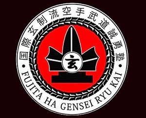 Fujita Ha Gensei Ryu Kai