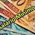 GOVERNO PREVÊ SALÁRIO MÍNIMO DE R$ 788 PARA 2015