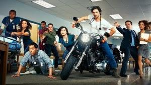 The Night Shift, The Night Shift Season 2, Comedy, Action, Drama, Watch Series, Online, Full Episode, Blogger, Blogspot, Free Register, TV Series, Read Description