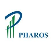 Logo PT Pharos