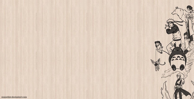 Mimpi ku Nyata & Sempurna: Wallpaper Gaul dan Cantik